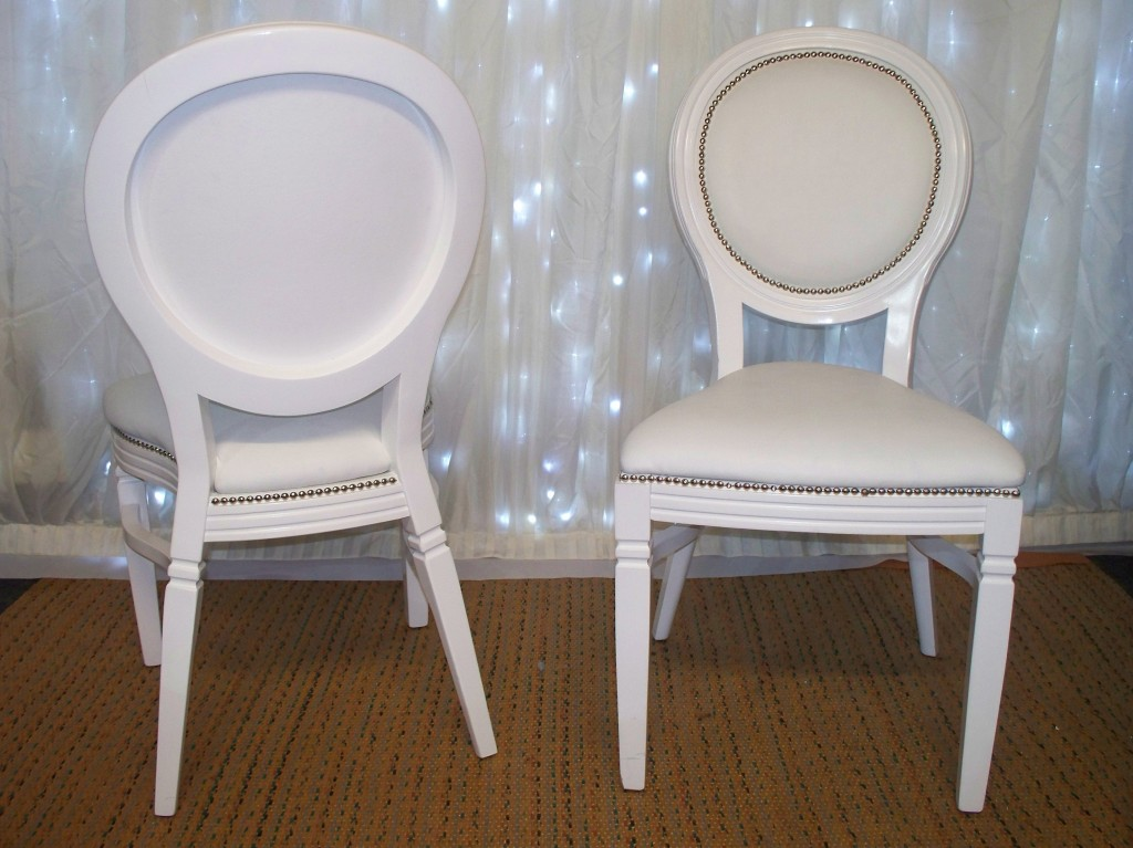suffolk-furniture-hire-louis-chairs