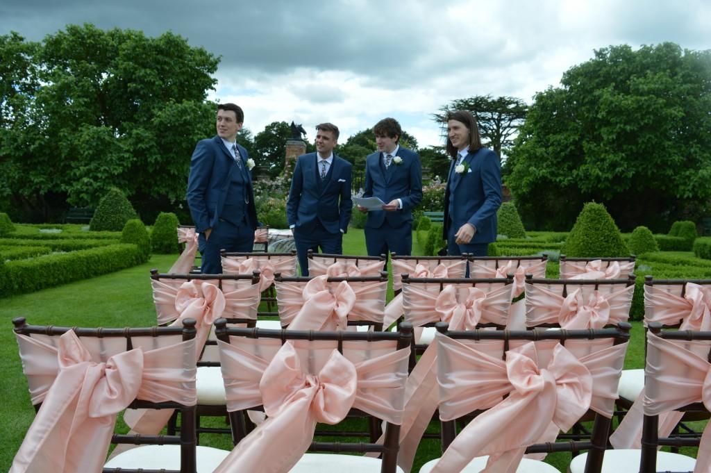 mahogany-chiavari-wedding-chairs (13)