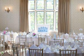 Regular Visits to the stunning Seckford Hall Hotel Woodbridge Suffolk